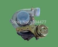 CT26 17201 74030 1720174030 Турбокомпрессор Для TOYOTA Celica GT четыре ST185 1989 1993 двигатель 3sgte 208HP 3SG TE с прокладками
