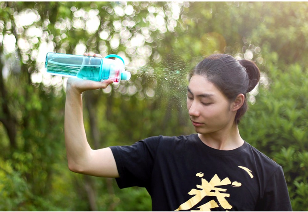 Newest-Design-Plastic-Sports-Spray-Water-Bottle-Straw-For-Outdoor-Bicycle-Cycling-Sports-gym-Drinking-Bottles-KC1323 (22)