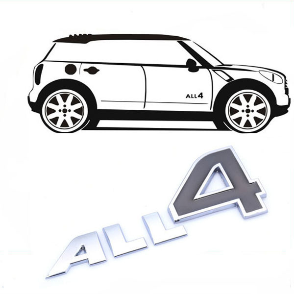 Top 10 Mini Cooper Side Sticker Brands And Get Free Shipping 6n64jc83