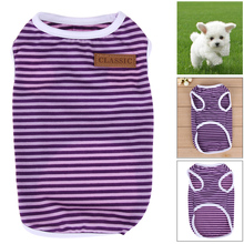 Cute Pet Dog Clothes For Dogs