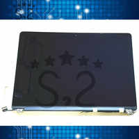 Full New A1398 Full LCD Screen Assembly For Macbook Pro Retina 15