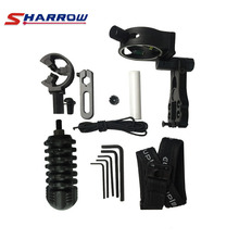 Sharrow Compound Bow Accessories 1 Set Shooting Hunting Accessory