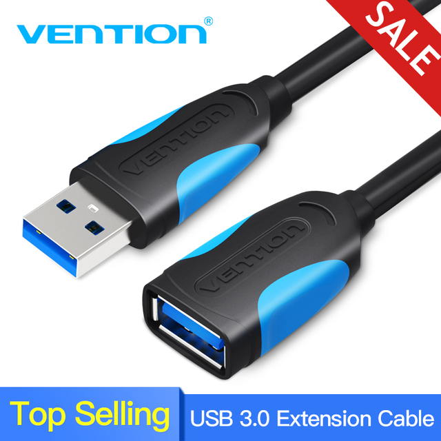 Can USB2.0 3.0 Mở Rộng Cáp Nam cho Nữ Extender Cáp USB3.0 Cáp Mở Rộng cho máy tính xách tay PC USB Cáp Mở Rộng