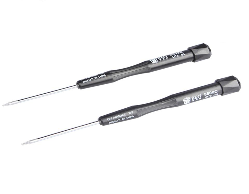 screwdriver (1)