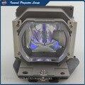 Сменная совместимая Лампа для проектора LMP-E191 для проекторов SONY VPL-ES7/VPL-EX7