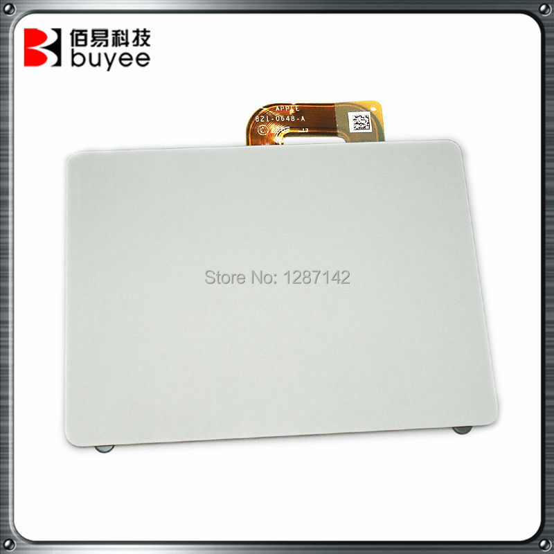 0100_A1286 touch pad (1)