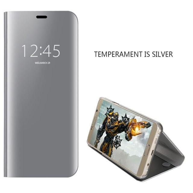 flip stand phone case samsung s9