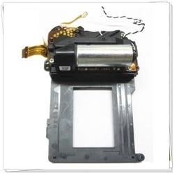 95% new 6D shutter with blade for canon 6D shutter with motor 6D Shutter unit SLR Camera Repair Part