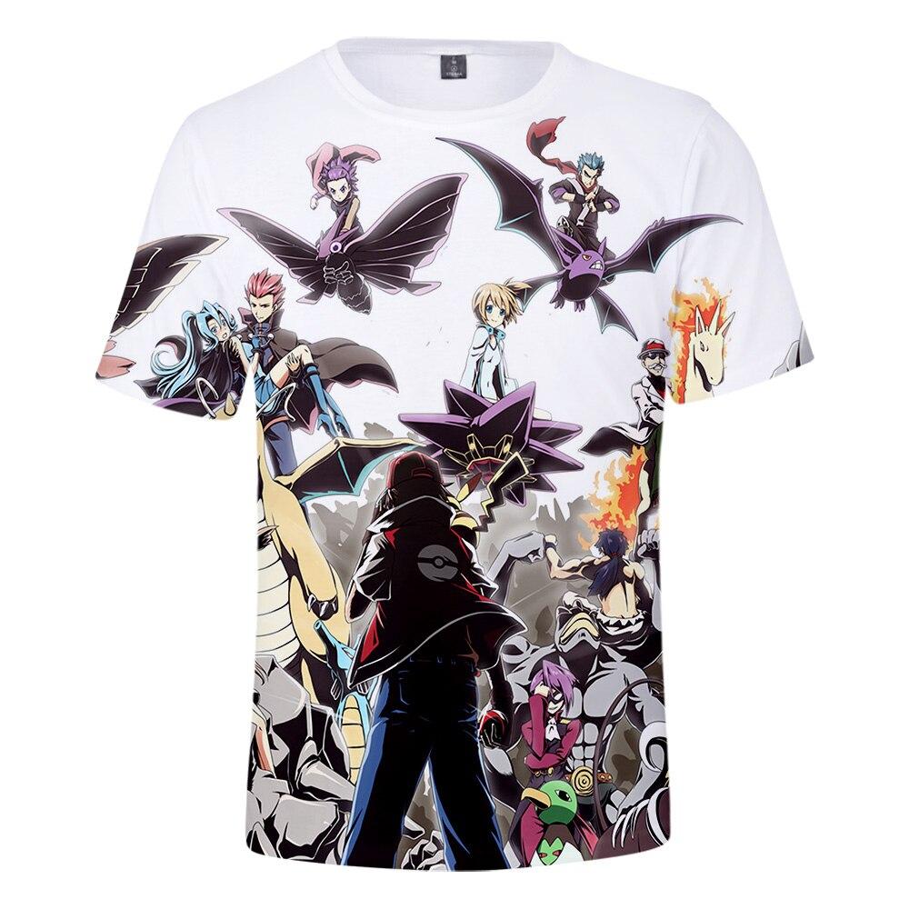 hot-new-anime-font-b-pokemon-b-font-3d-t-shirt-men-women-summer-short-sleeve-hip-hop-harajuku-3d-print-font-b-pokemon-b-font-boy's-girl's-t-shirt-clothes