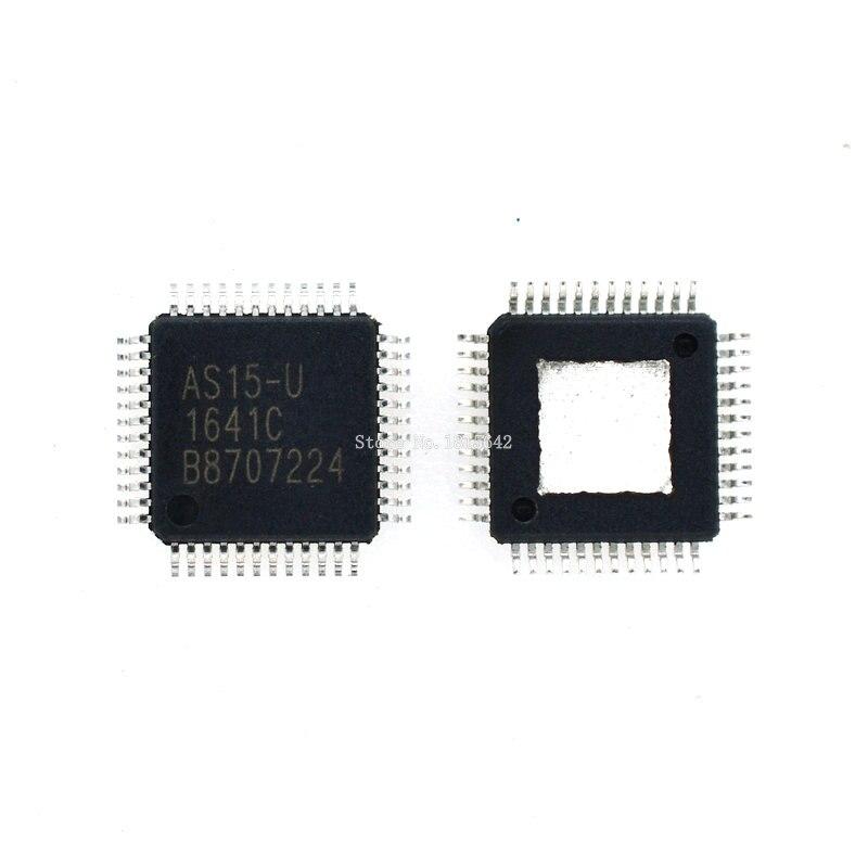 https://ae01.alicdn.com/kf/HTB1WIH7XW67gK0jSZFHq6y9jVXaX/Nieuwe-2-stks-partij-AS15-U-AS15-LCD-Chip-Drive-IC-QFP-48-IC.jpg