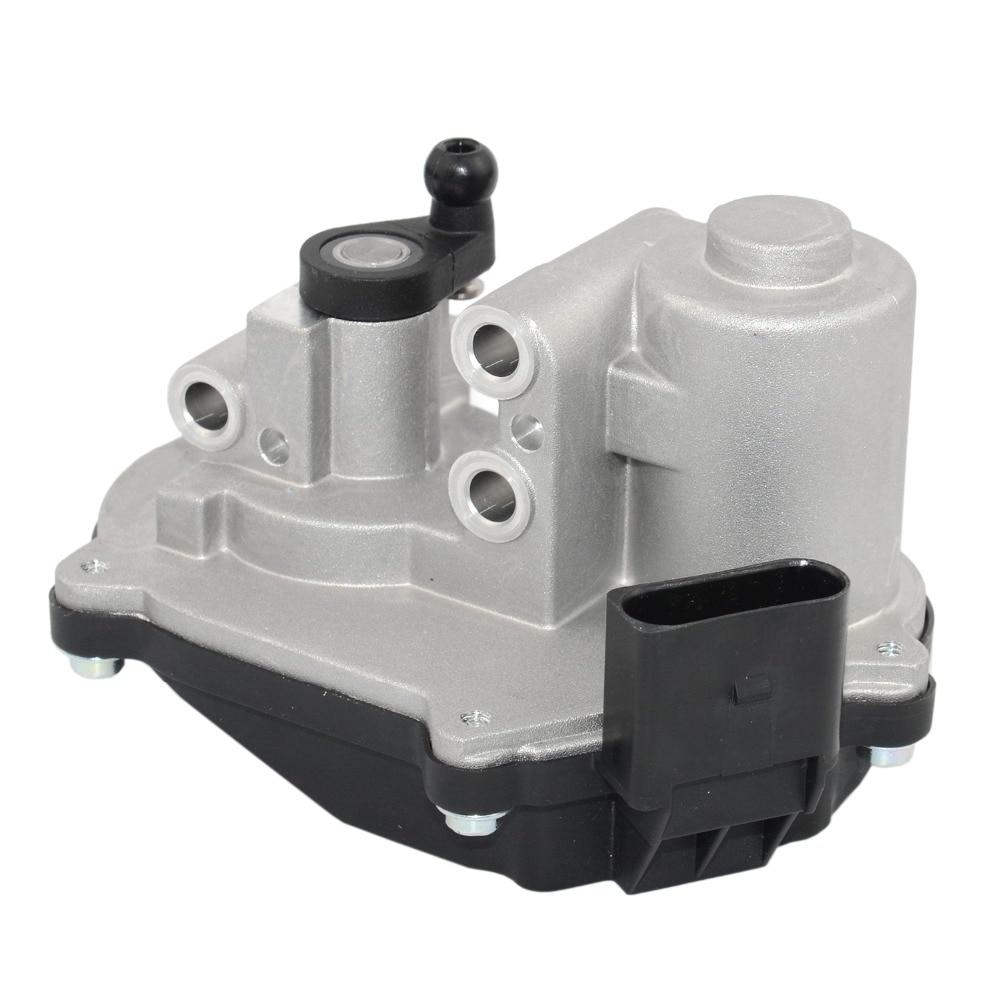 New Intake Manifold Flap Actuator /Motor for Audi A3,A4,A5,A6,Q5,TT,VW,Seat 03L129086 03L129086V A2C59506246 inlet manifold intake manifold for vw audi seat 1 8 tsi tfi cdaa
