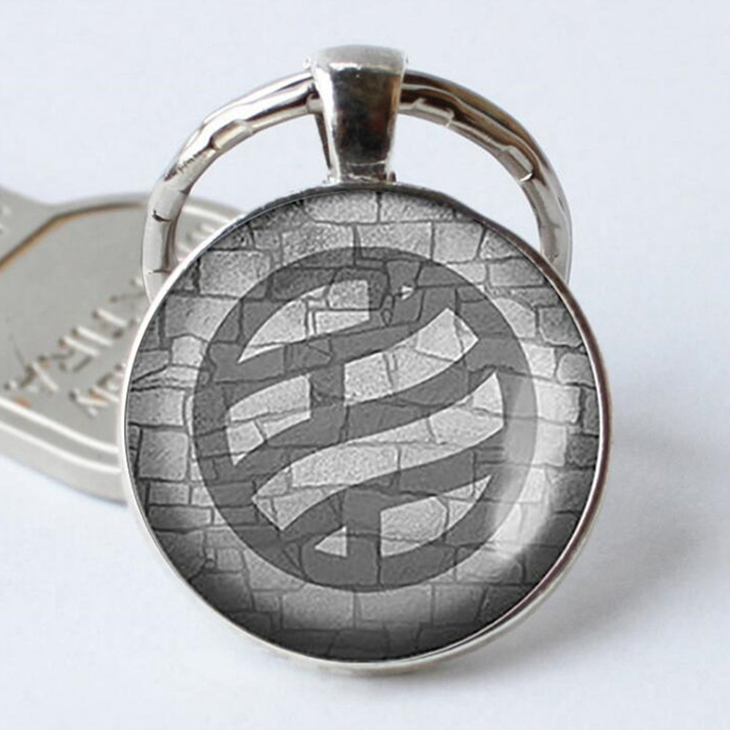 Naruto Keychain 1