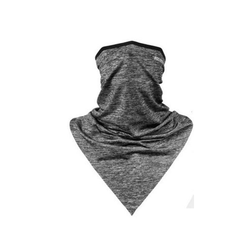 rockbros long fishing scarf 008