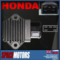Relay voltage regulator rectifier for CB 250 400 500 600 1 CB250 CB400 CB500 CB600 CB400FM FM CB-1 One SF F motorcycle sport