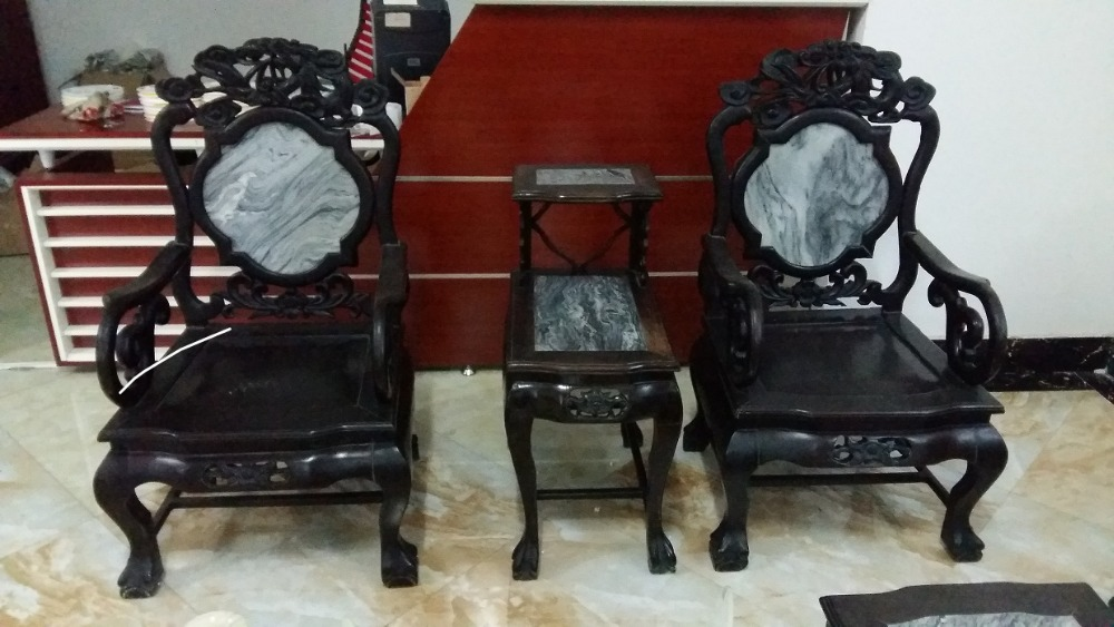 80 Years Old Valuable Hard Mahogany Carving Chinese Antique Furniture Sofa  Set Home Furniture In Living Room Sofas From Furniture On Aliexpress.com ...