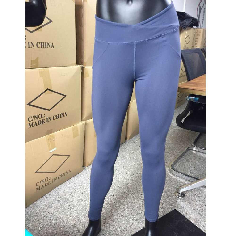 de26834eb5cc9 ... DANENJOY Women's Booty Leggings For Fitness Leggins Sport Women  Sportswear Tights Woman Gym High Waist Yoga ...