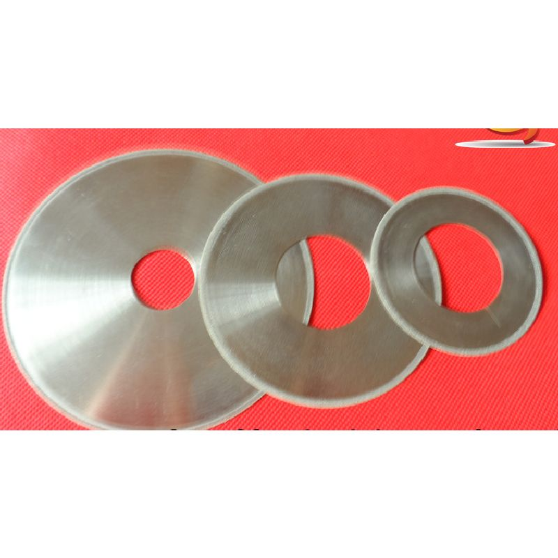 76*40*0.3mm Diamond Plated Cutting Disc Ultra-thin Cutting Blades Ceramics Glass Cutting Tool Jade Jewelry Saw Blade Cutters 45 30 cm anti static heat insulation silicone pad magnetic section insulation pad repair tools maintenance platform desk mat