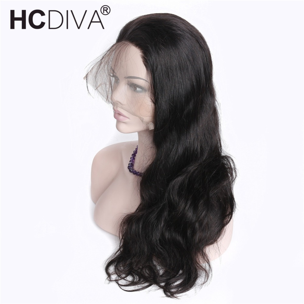 20-360lace-BODY wig-  (81)