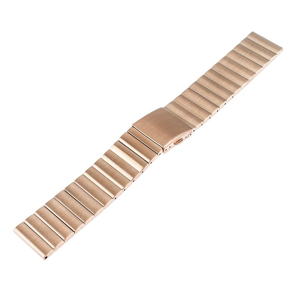22 mm kiirkinnituskellaga LG G kella Urbane Asus Zenwatch 1 2 mehe - Kellade tarvikud - Foto 5
