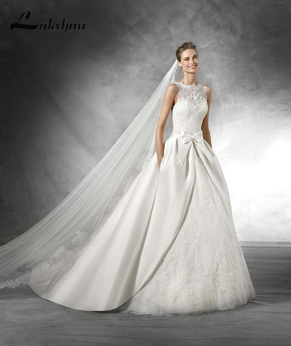 Popular Detachable Skirt Wedding Dress-Buy Cheap