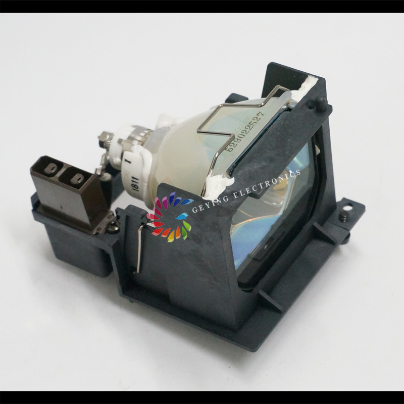 Original Projector Lamp MT50LP For MT850 MT1056 MT1050 MT1055 with 6 months лампа mt50lp