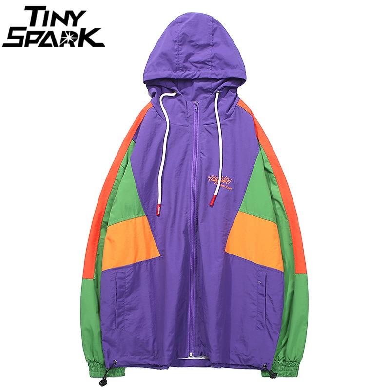 Plus Size 6XL 7XL Men s PU Jacket Leather Jacket Coat Autumn Winter Slim Fit Faux