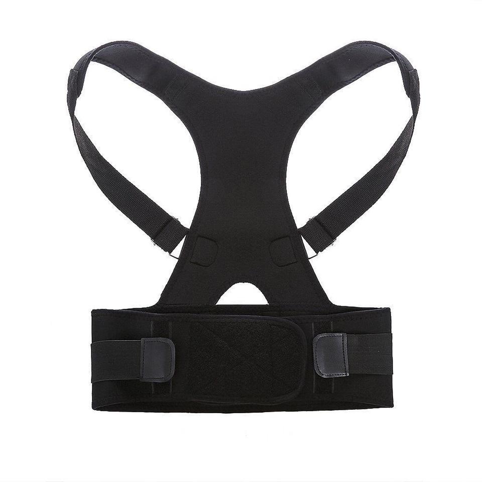 posture brace s-l1600 (6)