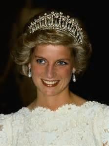 ХІМСТОРІЯ 2019 Нові принцеси Діана - Модні прикраси - фото 6