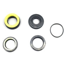 Комплекты для ремонта автомобильного гидроусилителя руля прокладка