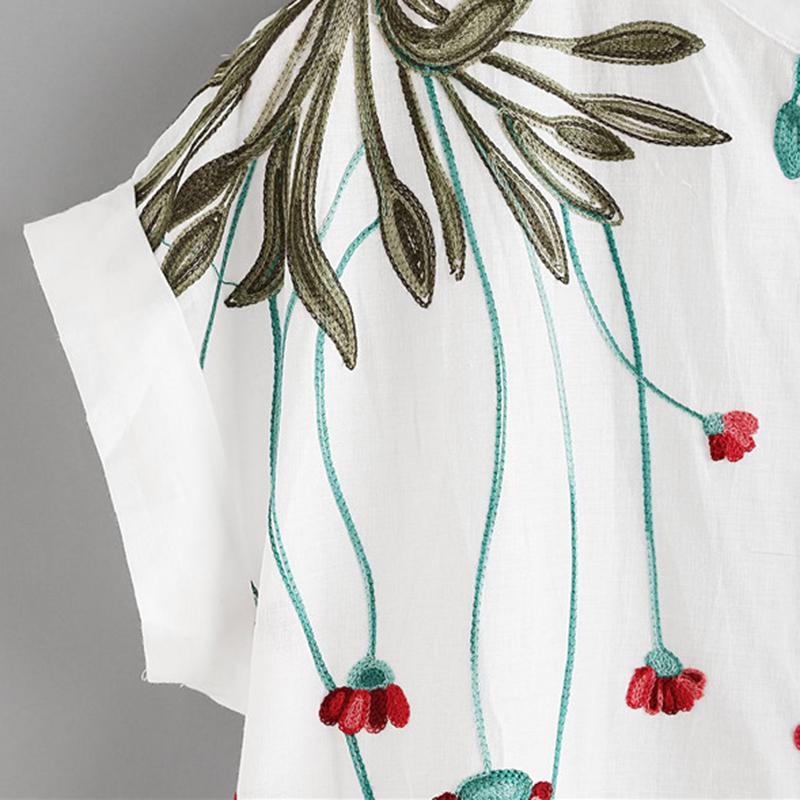 blouse170608110(2)