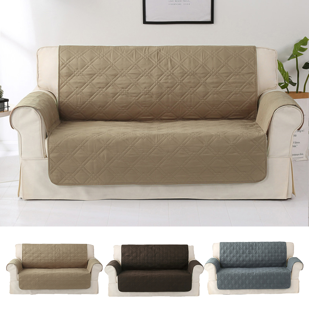 Sofa Cover Protector For Living Room Cheap Corner