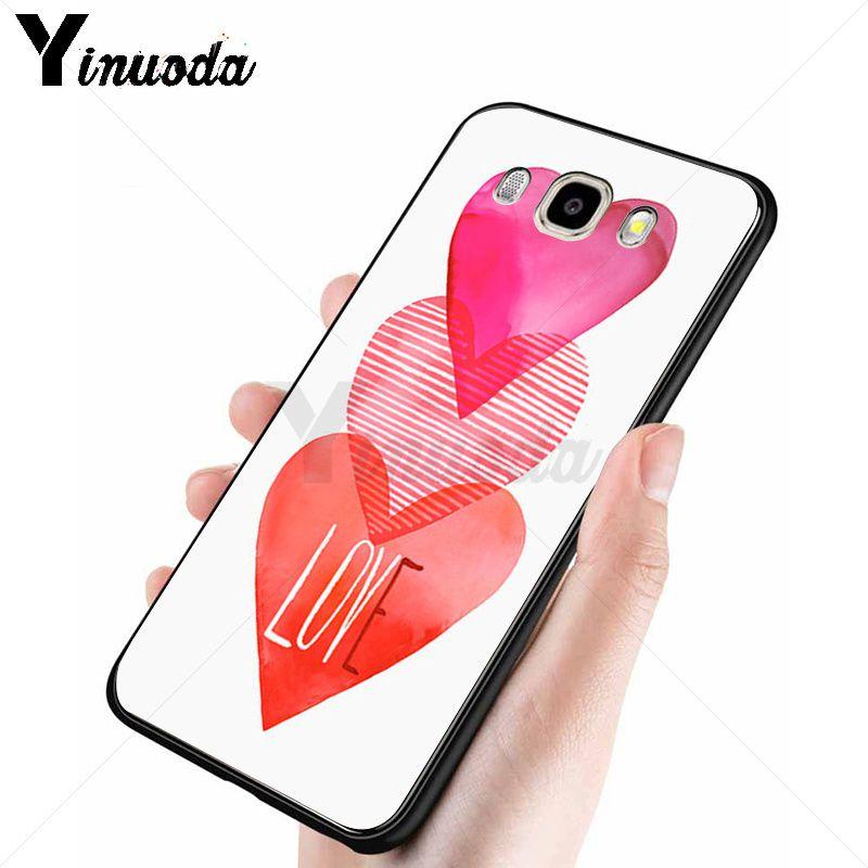 heart shape Cute Heart Point