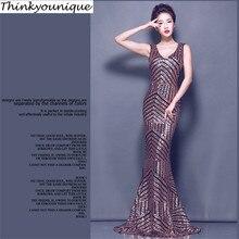 abiti de robe h0717