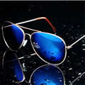 Fashion Vintage Brand Sunglasses Men Designer cool Women's Glasses Feminine Sun glasses male sunglass Men's Eyewear