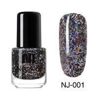 Holo Glitter NJ-01