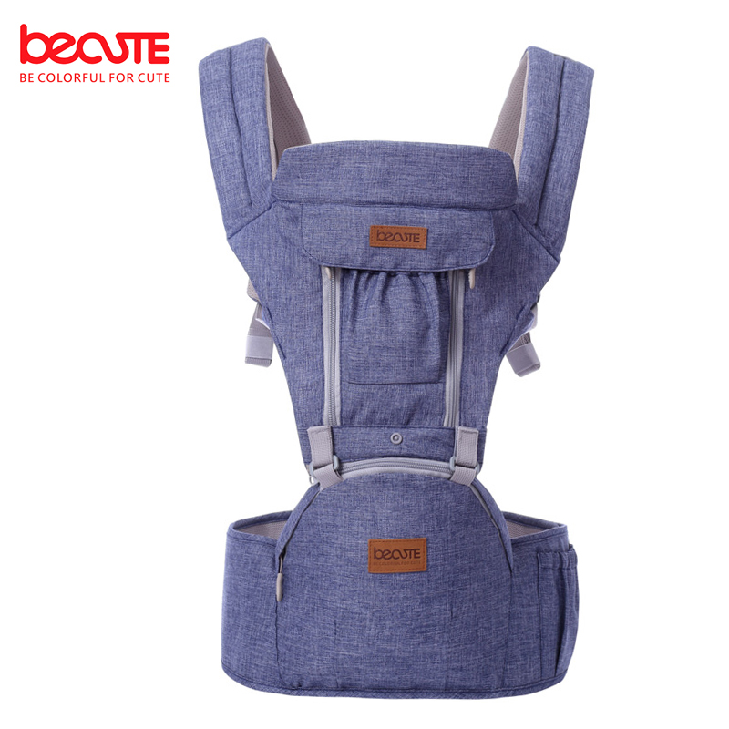 Activity & Gear Baby Carrier Ergonomic Sling Backpack Prevent O-type Legs Hipseat Adjustable Belt Kids Infant Hip Seat Baby Kangaroo Safe Baby