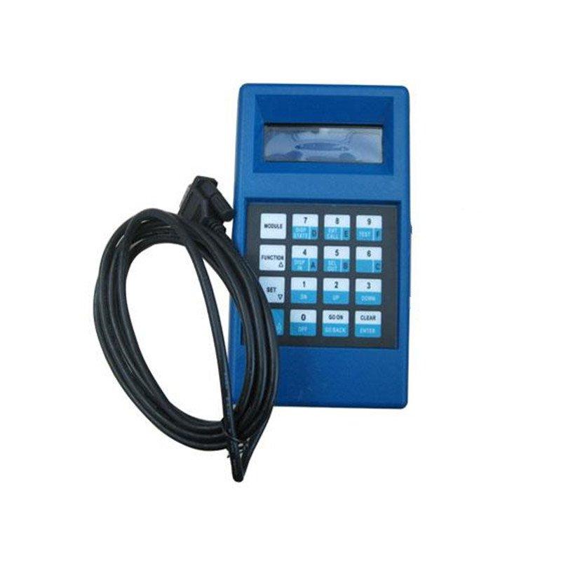 Elevator Blue Test Tool GAA21750AK3 elevator Parts Unlimited Time Elevator Service Tools
