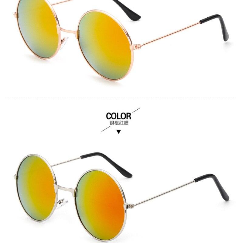 round-retro-sunglasses_17
