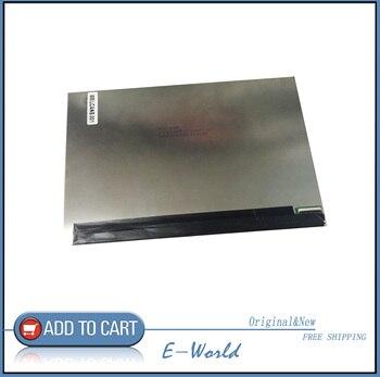 Pantalla LCD Original de 10,1 pulgadas, KD101N51-34NP-A1 KD101N51 para Acer Iconia Tab10...