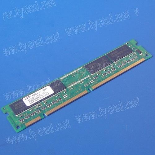 все цены на HP DesignJet 1050C 1055CM 64MB DRAM DIMM memory module C6074-60005 C6258A used онлайн
