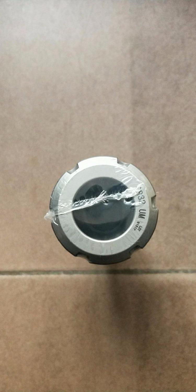 Купить с кэшбэком New BBT40 ER32 100L Collet chuck holder