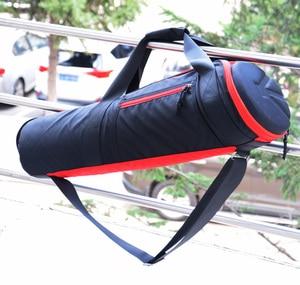 Image 2 - New Profesional Tripod Bag Monopod Bag CAMERA Bag Carrying Bag For Manfrotto Gitzo BJX030402
