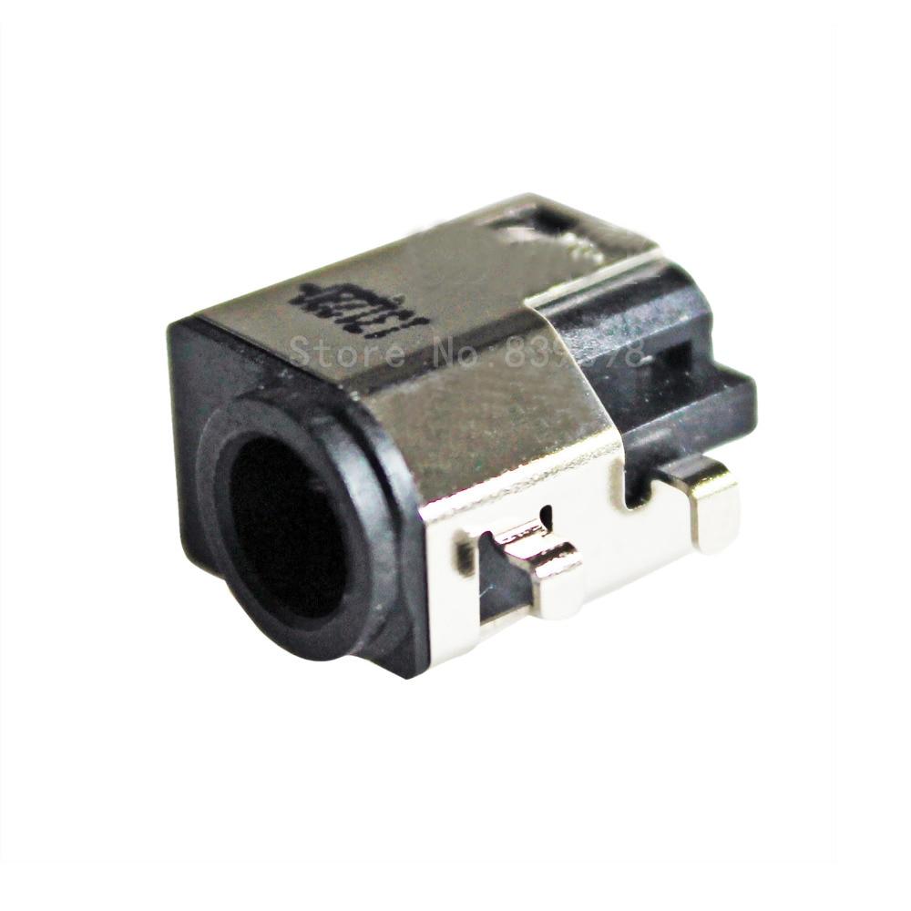 DC AC POWER JACK SOCKET FOR SAMSUNG NP880Z5E NP700G7C NP700Z3A NP780Z5E NP780Z5E
