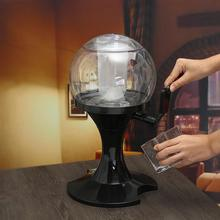 купить NOCM-3.5L Ice Core Beer Beverage Dispenser Machine Container Pourer Bar Tool по цене 1251.82 рублей