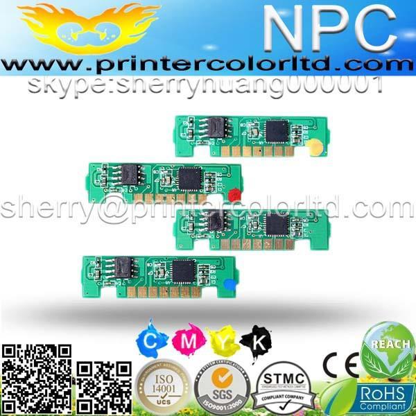 Replace CLT-K406S C406S M406S Y406S Toner Cartridge reset chip For CLP-360 365 365W C410W C460W C460FW CLX-3300 3305 3305W chip clt406s clt r406 drum unit chip for samsung clp 360 365 clx 3300 3305 3305w c460 c460w c410w c 410w 460w image cartridge reset