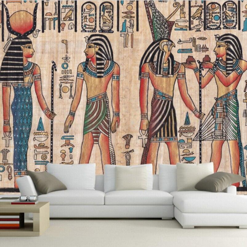 Popular egyptian photos buy cheap egyptian photos lots for Home wallpaper egypt