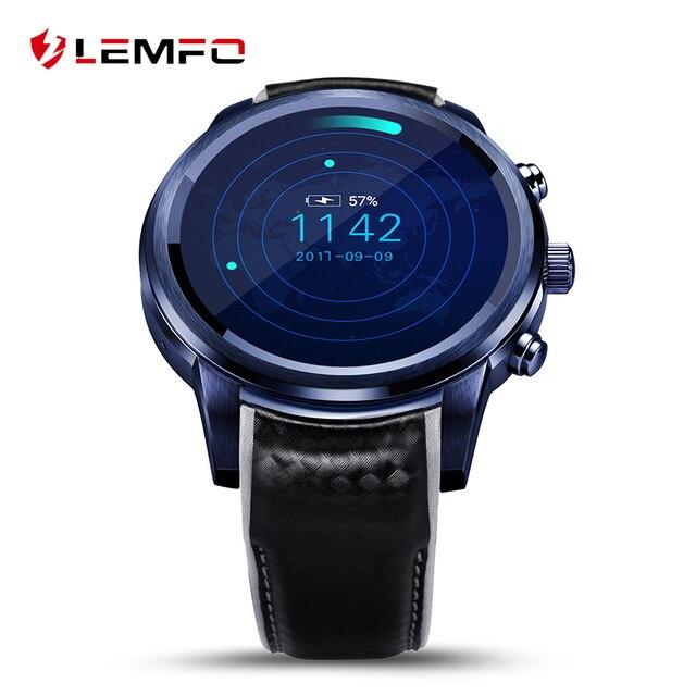 LEMFO LEM5 Pro Android 5 bf562685b221