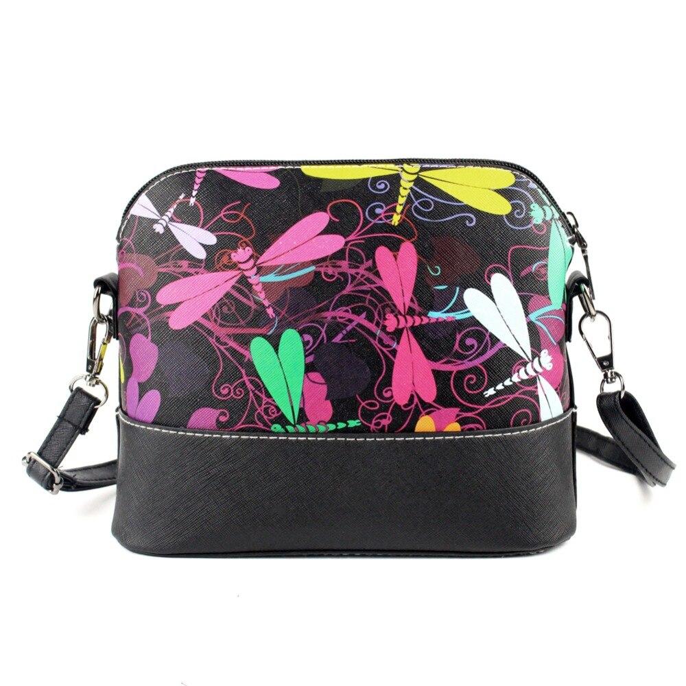 bolsa bolsa mulheres homensageiro sacolas Abacamento / Decoração : Nenhum