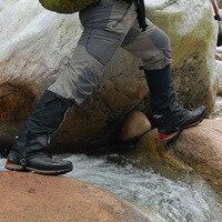 SANTO G 06 Men Women Quick Drying Riding Hiking Fishing Camping Abrasive Half Length Gloves