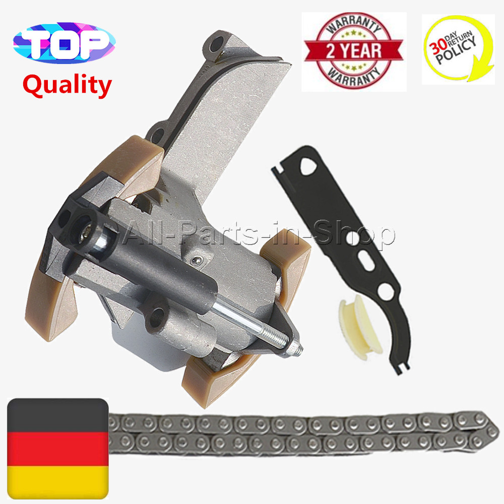 New Ct909wp1 06a121011l For Audi A3 A4 A6 Vw T5 Golf Passat Beetle Timing Belt 2005 Suzuki Verona Camshaft Chain Tensioner Adjuster Kit 18 058109217dbh